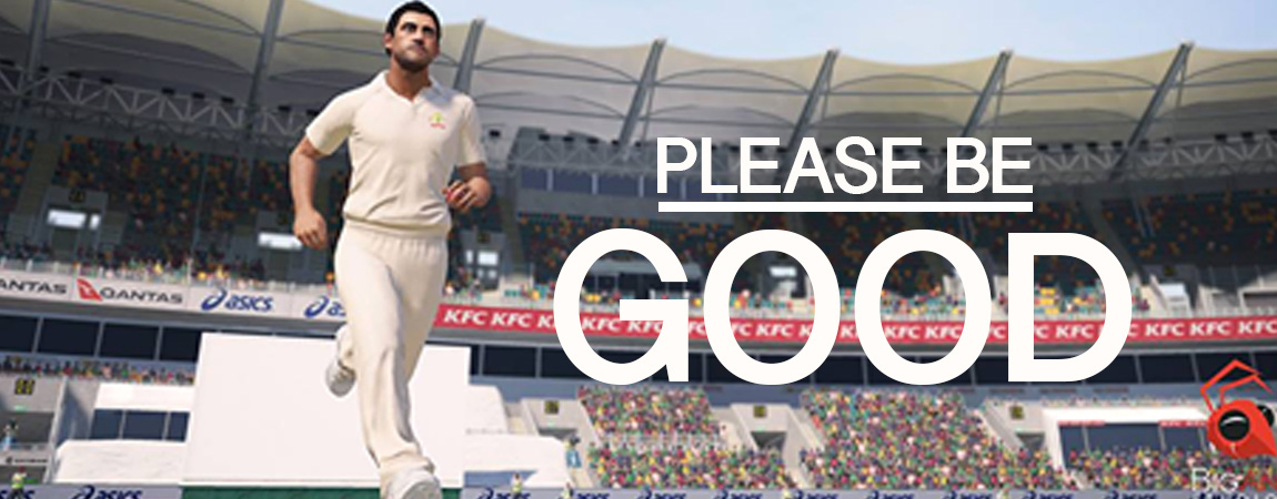 Is It Worth Getting Excited About The New Cricket Game?