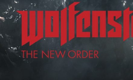 Wolfenstein Double Review