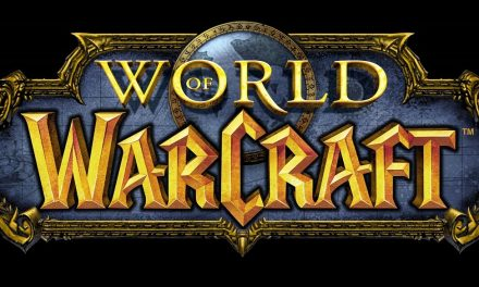 MMORPG Memory Lane Part 8.2 – World of Warcraft
