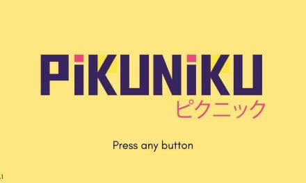 Pikuniki Review