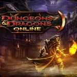 MMORPG Memory Lane Part 11 – Dungeons & Dragons Online