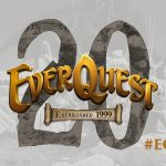 EverQuest Celebrates 20th Anniversary