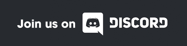 Join Game On AUS on Discord