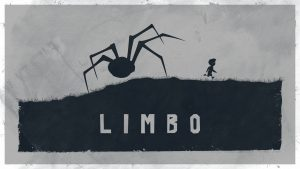 Lamotte's Review: Limbo by Play Dead
