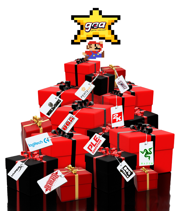 This image has an empty alt attribute; its file name is 12-games-of-xmas-2019_small.png