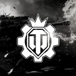 Worl of Tanks ANZ premier league 2020