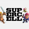 Supercell patent infrigement
