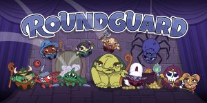Roundguard Review