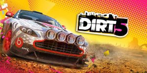 Dirt 5 Xbox Series X Review