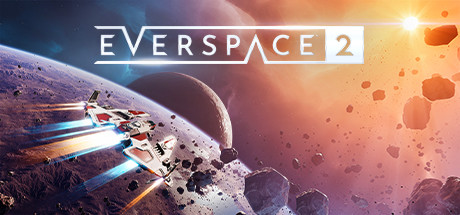 This image has an empty alt attribute; its file name is everspace2.jpg