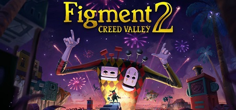 This image has an empty alt attribute; its file name is figment2.jpg