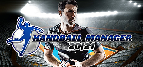 This image has an empty alt attribute; its file name is handballmanager21.jpg