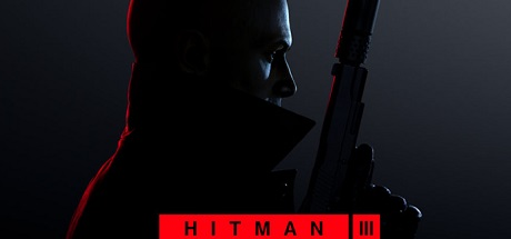 This image has an empty alt attribute; its file name is hitman3.jpg