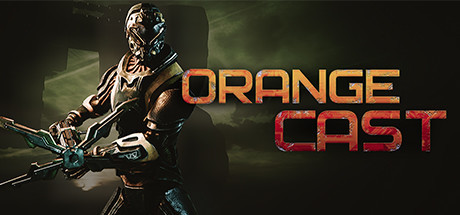 This image has an empty alt attribute; its file name is orangecast.jpg