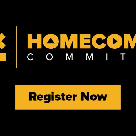 PAX Australia 2021 Homecoming Committee