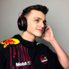 HyperX Red Bull Racing Esports Team