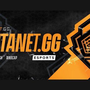 Pentanet.GG wins the LCO Split 1 - 2021