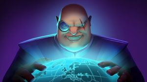 Evil Genius 2: World Domination reviewed