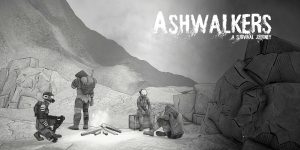 Ashwalkers: A Survival Journey Review