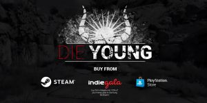 Die Young Review by LukeyBangerz
