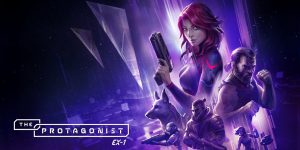 The Protagonist: EX-1 Early Access Review