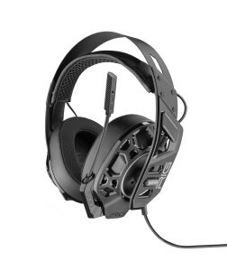 RIG 500 PRO HX Gen 2 Headset – The Review