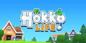 Hokko Life Early Access Review by RogueSultana