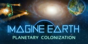 Imagine Earth Review